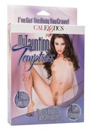 Taunting Tanya Love Doll