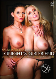Tonights Girlfriend 22