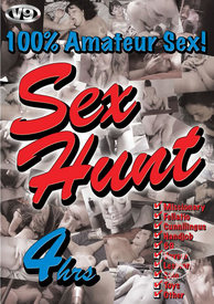 4hr Sex Hunt